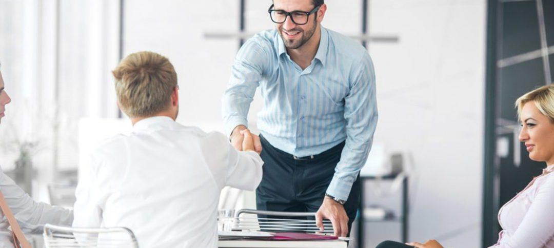 cursos de inglés para empresas