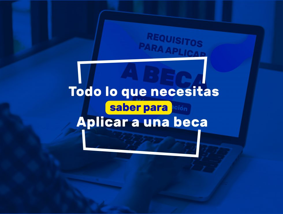 Blog becas academia europea