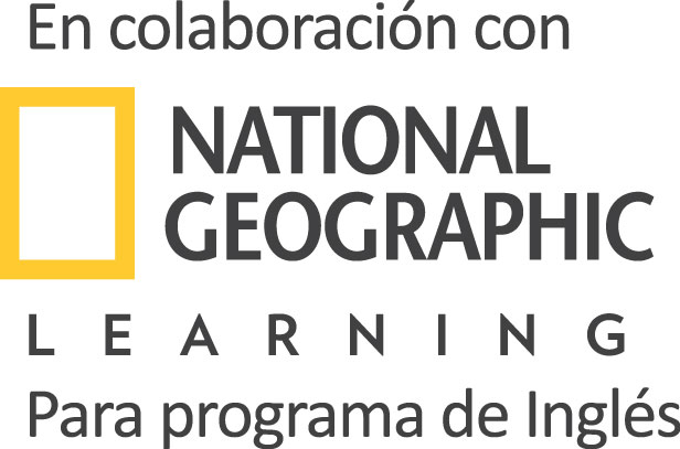 National Geographic Learning ae